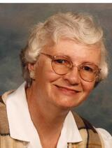 Doris White